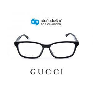 แว่นสายตา GUCCI รุ่น GG0826O สี 004 (กรุ๊ป 145)