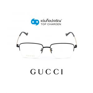 แว่นสายตา GUCCI รุ่น GG0863OA สี 004 ขนาด 54 (กรุ๊ป 175)