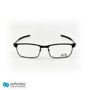 แว่นสายตา OAKLEY TLNCUP รุ่น OX3184 สี 318401 ขนาด 52 (กรุ๊ป 128)