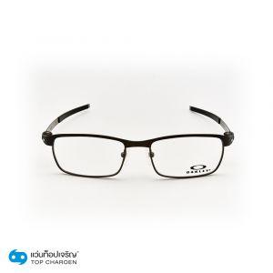 แว่นสายตา OAKLEY TLNCUP รุ่น OX3184 สี 318402 ขนาด 52 (กรุ๊ป 128)