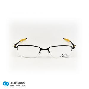 แว่นสายตา OAKLEY  รุ่น OX3129 สี 312908 ขนาด 51 (กรุ๊ป 65)