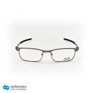 แว่นสายตา OAKLEY TLNCUP รุ่น OX3184 สี 318404 ขนาด 52 (กรุ๊ป 128)