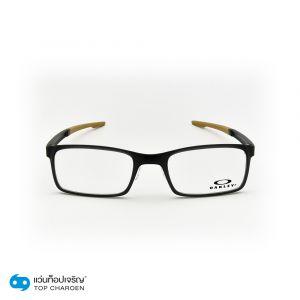 แว่นสายตา OAKLEY MILESTONE 2.0 รุ่น OX8047 สี 804705 ขนาด 52 (กรุ๊ป 89)