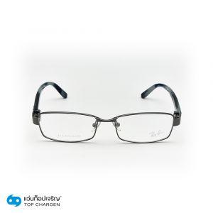แว่นสายตา RAY-BAN  รุ่น RX8726D สี 1204 ขนาด 55 (กรุ๊ป 124)