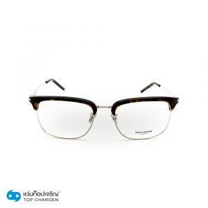 แว่นสายตา  SAINT LAURENT รุ่น SL346 สี 004 (กรุ๊ป 155)