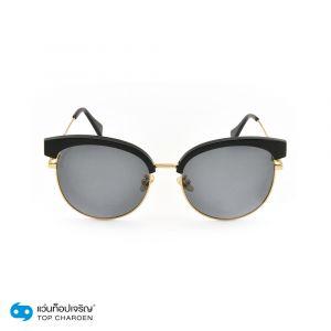 แว่นกันแดด PLAYBOY ผู้ใหญ่หญิง รุ่น PB-23047-C1 (กรุ๊ป 61)