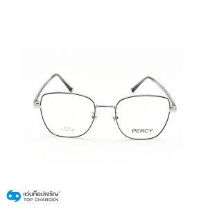 แว่นสายตา PERCY ผู้ใหญ่หญิงโลหะ รุ่น 8710-C4 (กรุ๊ป 35)