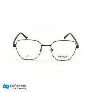แว่นสายตา PERCY ผู้ใหญ่หญิงโลหะ รุ่น 8710-C5 (กรุ๊ป 35)