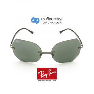 แว่นกันแดด RAY-BAN รุ่น RB8065 สี 154/71 ขนาด 62