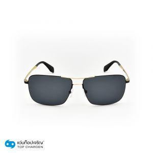 แว่นกันแดด ADIDAS  รุ่น OR0003 สี 30A ขนาด 58 (กรุ๊ป 85)