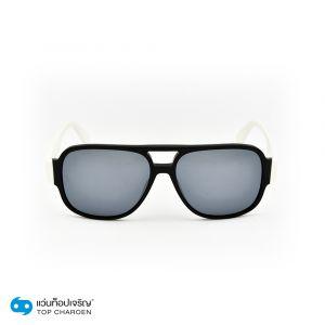 แว่นกันแดด ADIDAS  รุ่น OR0006