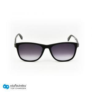 แว่นกันแดด ADIDAS  รุ่น OR0009-H