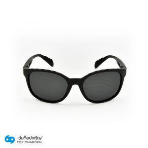 แว่นกันแดด ADIDAS  รุ่น SP0011