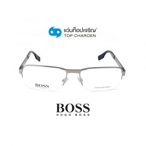 แว่นสายตา BOSS รุ่น 0433 สี E8E (กรุ๊ป 95)
