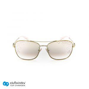 แว่นกันแดด COACH รุ่น HC7080 สี 9005LC ขนาด 55 (กรุ๊ป 98)