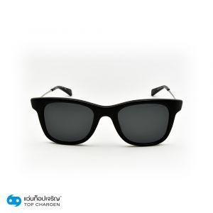 แว่นกันแดด COACH  รุ่น HC8290 สี 500287 ขนาด 50 (กรุ๊ป 98)