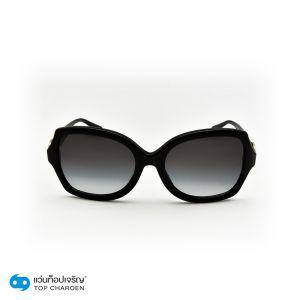 แว่นกันแดด COACH  รุ่น HC8295F สี 50028G ขนาด 56 (กรุ๊ป 98)