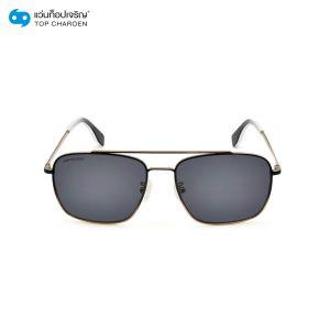 แว่นกันแดด CONVERSE (คอนเวิร์ส) รุ่น SCO190C33MG (กรุ๊ป 93)