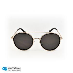 แว่นกันแดด CONVERSE  รุ่น SCO284Q สี BLGO ขนาด 55 (กรุ๊ป 85)