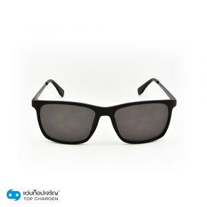 แว่นกันแดด CONVERSE  รุ่น SCO289Q สี BLAC ขนาด 57 (กรุ๊ป 85)