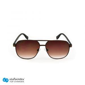 แว่นกันแดด CONVERSE  รุ่น SCO290Q สี BROM ขนาด 59 (กรุ๊ป 85)