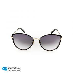 แว่นกันแดด GUCCI รุ่น GG0589SK สี 001 (กรุ๊ป 154)
