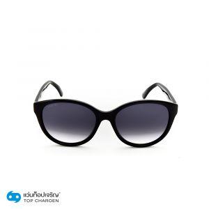 แว่นกันแดด GUCCI รุ่น GG0631S สี 001 (กรุ๊ป 118)