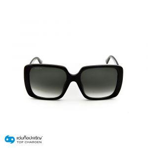 แว่นกันแดด GUCCI รุ่น GG0632SA สี 001 (กรุ๊ป 128)