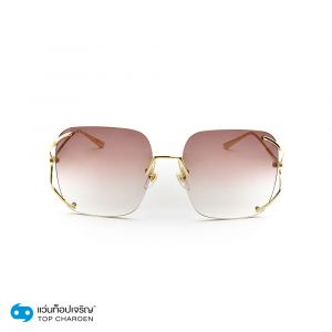 แว่นกันแดด GUCCI รุ่น GG0646S สี 002 (กรุ๊ป 158)