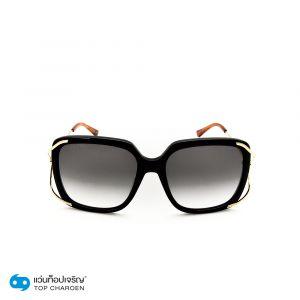 แว่นกันแดด GUCCI รุ่น GG0647S สี 001 (กรุ๊ป 158)