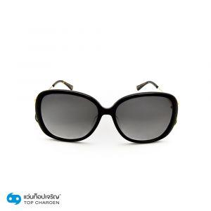 แว่นกันแดด GUCCI รุ่น GG0649SK สี 002 (กรุ๊ป 164)