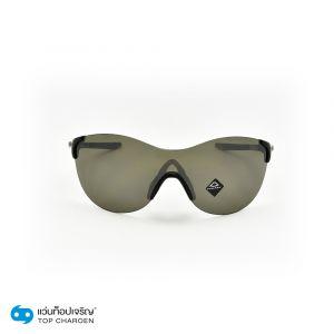 แว่นกันแดด OAKLEY EVZero Ascend รุ่น OO9453 สี 945305 ขนาด 37 (กรุ๊ป 108)