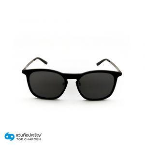 แว่นกันแดด PUMA รุ่น PE0111S สี 001 (กรุ๊ป 68)