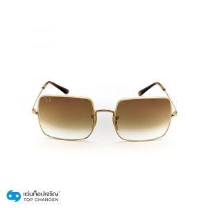 แว่นกันแดด RAY-BAN ICONS รุ่น RB1971 สี 914751 ขนาด 54 (กรุ๊ป 98)