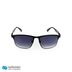แว่นกันแดด REEBOK รุ่น RBKAF14 สี BLK ขนาด 56 (กรุ๊ป 75 )