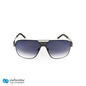 แว่นกันแดด REEBOK รุ่น RBKAF16 สี GLD ขนาด 61 (กรุ๊ป 75 )