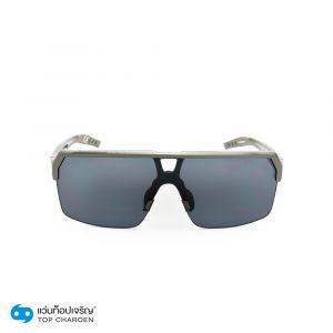 แว่นกันแดด REEBOK รุ่น RBKAF20 สี BLK ขนาด 68 (กรุ๊ป 75 )