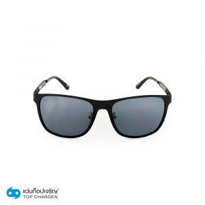 แว่นกันแดด REEBOK รุ่น RBKAF21 สี BLK ขนาด 56 (กรุ๊ป 75)