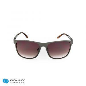 แว่นกันแดด REEBOK รุ่น RBKAF21 สี DEMI ขนาด 56 (กรุ๊ป 75 )