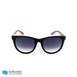 แว่นกันแดด REEBOK รุ่น RBKAF23 สี BLK ขนาด 54 (กรุ๊ป 75 )