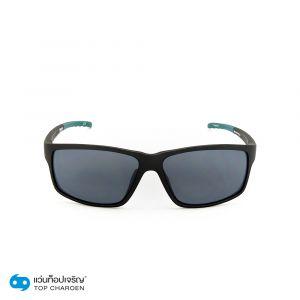 แว่นกันแดด REEBOK รุ่น RBKAF24 สี GRY ขนาด 59 (กรุ๊ป 75 )