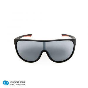 แว่นกันแดด REEBOK รุ่น RBKAF25 สี BLK ขนาด 68 (กรุ๊ป 75 )