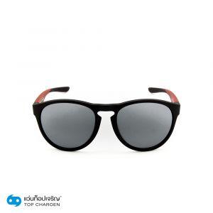 แว่นกันแดด REEBOK รุ่น RBKAF26 สี BLK MIR ขนาด 56 (กรุ๊ป 75 )