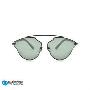 แว่นกันแดด PERCY (เพอร์ซี่) รุ่น A0396C