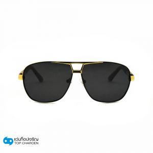 แว่นกันแดด PERCY (เพอร์ซี่) รุ่น PA1128C5