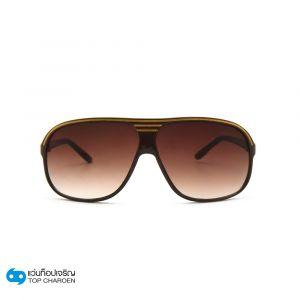 แว่นกันแดด PERCY (เพอร์ซี่) รุ่น PA1131C2
