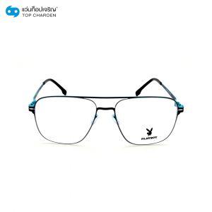 แว่นตา PLAYBOY (เพลย์บอย) รุ่น PB-35267C3