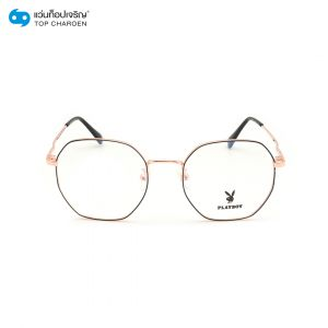 แว่นตา PLAYBOY (เพลย์บอย) รุ่น PB-35273C3
