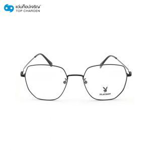 แว่นตา PLAYBOY (เพลย์บอย) รุ่น PB-35274C1