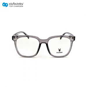 แว่นตา PLAYBOY (เพลย์บอย) รุ่น PB-35278C4
